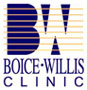 logo-BWC