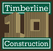 logo-timberl