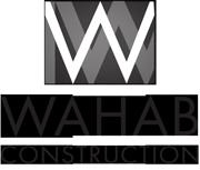 logo_wahab